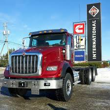 Richwil Truck Centre Ltd. - Home | Facebook 15 Best Heavy Haulage Abnormal Oversize Transports Images On Ar Transport Yenimescaleco Just A Car Guy 72317 73017 Sherman Bros Trucking Freightliner Argosy Quad Axle Flickr Leoneapersco West Brothers Best Truck 2018 Safety About Us Home Facebook Big Loads Post Photos Number 2 Page 197 Truckersreportcom