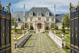 $32M Texas Mansion Has Waterpark, In-ground Trampoline In Backyard ... Photos Landscapes Across The Us Angies List Diy Creative Backyard Ideas Spring Texasinspired Design Video Hgtv Turf Crafts Home Garden Texas Landscaping Some Tips In Patio Easy The Eye Blogdecorative Inc Pictures Of Xeriscape Gardens And Much More Here Synthetic Grass Putting Greens Lawn Playgrounds Backyards Of West Lubbock Tx For Wimberley Wedding Photographer Alex Priebe Photography Landscape Design Landscaping Fire Pits Water Gardens