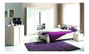chambre a coucher adulte maison du monde rideaux chambre adulte idee peinture chambre adulte porte fenetre