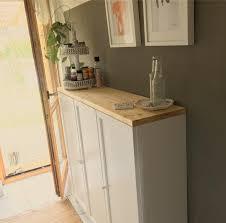 noch mehr küche grey kueche kitchen ikea billy