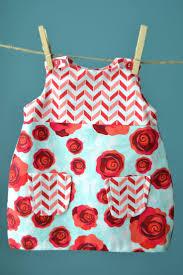 25 Lighters On My Dresser Mp3 Download by Best 25 Baby Dress Design Ideas On Pinterest Baby Dress