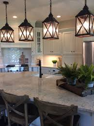 Image Home Lighting Fixtures Awesome Rustic Light Fixtures Image