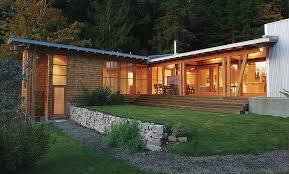 Northwest Home Design by Northwest Home Design House Plans Home Designs House