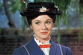 Descargar Musica De Mary Poppins Tmizetavadga