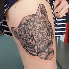 Popular Tattoos 3