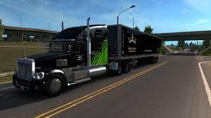 100 Westlie Truck Center Vissers Logistic Vissers_Group Twitter Profile Twipu