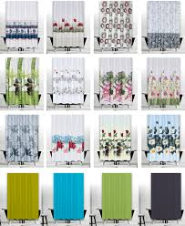 No Drill Curtain Rods Home Depot by Neo Angle Shower Curtain Rod Rail L Shaped No Drilling Diy For