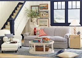 Country Living Room Ideas Images by Luxurious Country Living Room Ideas On Interior Design For Home