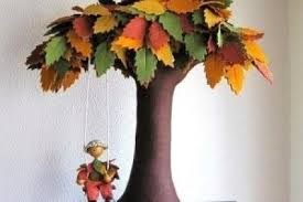 Ideas Decorative Items For Home Showpiece How To Make Handmade Step By