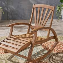 Cathleen Outdoor Rocking Chair Maracay Rocking Chair And Side Table Java Wicker Sunnydaze Allweather With Faux Wood Design Outdoor Chairstraditional Style Sherwood Natural Brown Teak Porch Chairs Curved Polyteak Extra Wide Midcentury Modern Samsonite Tubular Steel Polywood Jefferson Sand Patio Rocker Comfort Poly Amish Set Of 2 Seat Cushions Alfric Swivel W Blue Cambridge Fniture Black Palm Harbor