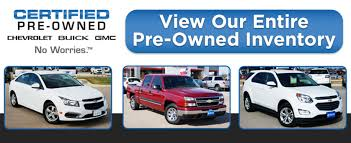 Bruner Auto Group - Early, TX | A Goldthwaite Chevrolet, Buick & GMC ... Used Truck Dealerships In Waco Tx Best Resource 20 New Photo Chevy Trucks Cars And Wallpaper And Commercial Dealer Lynch Center Asheboro Ford Dealership In Nc Bruckners Bruckner Sales News Archive Daf Cporate Auto Get More Exposure With Parts Delivery Wraps Volvo Surpasses 100 Certified Uptime Truck Dealerships Gmc For Sale Hammond Louisiana Dealers Alaide Isuzu