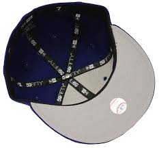 Sale Lids New York Yankees Hat 88fa9 Dc452 New Era Coupon Codes 2018 Alpine Slide Park City Discount Lids Fitted Hats Etsy Luxurious Gift Shop Code Bitcoin March Las Vegas Show Deals Promo Free Shipping Niagara Falls Comedy Club Get 10 Off Walmartcom Up To 20 Oxos 20piece Smart Seal Food Storage Set Down Hat Coupons Best Refrigerator Canada Private Sales Canopy Parking Punk Iphone 5 Contract Uk Designer Cup By Chirpy Cups With Coffee Sipper Lids Safe Bpa Free And Recyclable Baby Animals