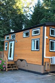 100 Mcleod Homes Victoria One Step Closer To Tiny Homes Sooke News Mirror