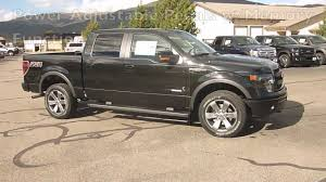 2013 Ford F-150 FX4 EcoBoost Crew Cab For Sale Summit Ford ... Used Cars For Sale Ctennial Co 80112 Colorado Auto Finders 2012 Premier Trucks Vehicles Near Lumberton 2018 Chevrolet Lt For 1gcgtcen4j1124280 Vintage Ford Truck Pickups Searcy Ar Covert Best Dealership In Austin New F150 Explorer Seymour In 50 And Vs Merrville Pickup Beds Tailgates Takeoff Sacramento The Ten Offroad Explorations F350 In Springs On Co Rhpheofloradospringscom X Denver Family