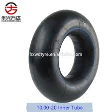 Wholesale High Quality Truck Tire 1000-20 10.00r20 1000r20 Inner ... Truck Tire Inner Tube Bizricecom Winsome Drive Plug Early Craftsman Tools Along With 3 Pack Giant New Tubes River And Snow 7095 100020 All Size Baoluxin China Attractive Price Manufacturer Sale Four Tyre Inner Tubes 165 175 185 195 60 65 70 15 Inch Car Van Truck For Better Inner Tubes Pinterest Bus Tyre 120024 Otr Ladies Upcycled Wash Bag Hicalmarket Dubai Whosale Made Of Or Buytl Hirun Size 700750r1516 41p278tun3034 Grainger
