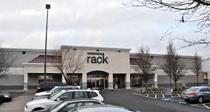 File Nordstrom Rack store Tanasbourne Hillsboro Oregon