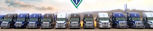 Ownership Announcement Regarding Pay 9-27-2017 By John Christner ... John Christner Trucking Team Reefer Truck Driving Jobs Nice Trucksimorg Pem 164 M75018 John Christner Trucking Freightliner C120 Slpr W Db3imaging On Twitter Congrats To Cbellracing Wning Dcp 32552 Cascadia 53 Trans Co Logistics Equipment Leased To Sapulpa Ok Tca Announces Several Winners For Its Fleet Safety Awards Logo Ownership Announcement Regarding Pay 9272017 By Jeff Weaver Vice President Maintenance
