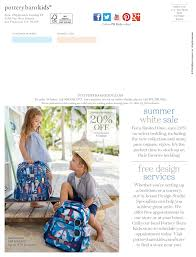 Pottery Barn Kids (PBK) - Summer - July 2016 - Page 120-121 193 Best Kids Spaces Images On Pinterest Kid Spaces Outdoor Fun Party Time Fire And Crme For Pottery Barn Kids Rue 36 Acvities In Northern Virginiadc Ana White Triple Cubby Storage Base Inspired By Australia Spring 2013 Online Catalogue Home Fniture Trwallpatingroomdecforenspottery Best 25 Pink Kids Curtains Ideas Childrens Events At A Store Near You Summer Williamssonoma Inc Monique Lhuillier Links With Wwd Baby Bedding Gifts Registry 16 Junk Gypsy X Teen