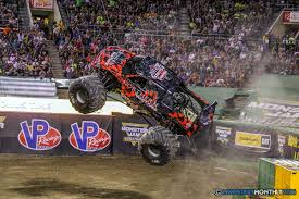 Image - 158-monster-jam-world-finals-17-march-2016-sam-boyd-stadium ... Racing Speed Energy Stadium Super Truck Series St Louis Missouri Sheldon Creed Wins Super Trucks Race 3 At Gold Coast 600 Alaide 500 Robby Gordons Pro Racer The Video Game 2017 2 Street Circuit Last Laps Schedule Dirtcomp Magazine Rumbul Mazda B2000 With Driver Mad Mike Stock Bittntsponsored Female Racer Rocks In Toronto A Huge Photo Gallery And Interview With Matthew Brabham Watch This Selfdrifting Stadium Truck Tear Up A Dirt Track Roadshow