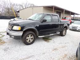 Inventory | Morgan's Used Cars, Inc | Used Cars For Sale - Canon, GA Used Cars For Sale Rome Ga 30165 Sherold Salmon Auto Superstore Adairsville Mart Fancing Plainville Dealer Dothan Al Trucks Truck And Ram In Augusta Gerald Jones Group Semi In Ga On Craigslist Cventional Griffin We Buy Junk 4045167354 Sell My Car 404516 Marietta Georgia World Hinesville For Affordable John The Diesel Man Clean 2nd Gen Dodge Cummins By Owner Low Best Resource Used 2006 Isuzu Npr Hd Box Van Truck For Sale In 1727