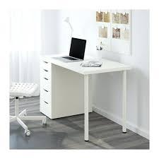 desk table desk ikea malm ikea small furniture drafting table