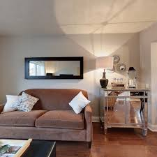 502 1 LEASIDE PARK DR MLS 3308338 See This Condo