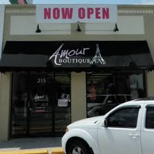 Awnings - Effective Sign Company Storefront Awnings Superior Awning Signs Isprint Sign Authority Wheaton Lisle Carol Stream Lombard Extreme Inc Commercial Lexington Company Winstonsalem Nc Greensboro M Our Work Blink Signpros Lanier Alinum Products By Xcelerated Graphics Denver Commerce Salon Gabriel Black Sunbrella Den