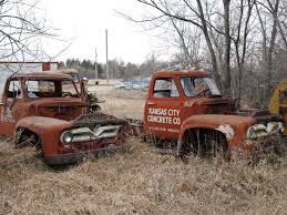 Truck Salvage: Old Ford Truck Salvage Yard Lfservice Auto Salvage Used Parts Belgrade Mt Aft Home Car For Sale We Buy Junk Cars Waterloo Ia Truck Old Ford Yard 1937 Editorial Stock Image Of Bw Lucken Corp Trucks Winger Mn 2008 Chevrolet 3500 To Trophy Winner Photo Recycling Brisbane 2006 F150 Fx4 East Coast The 2015 Will Change Junkyards Forever Web Feature