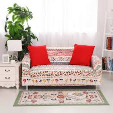 3 Seater Sofa Covers by Compare Prices On Small Sofa Cover Online Shopping Buy Low Price