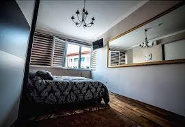 suite donna in bihac hotels