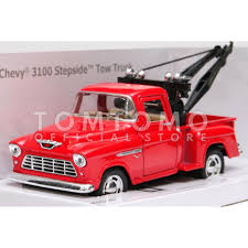 Periksa Peringkat Chevy 3100 Tow Truck 1955 Diecast Miniatur Mobil ... Cruiserz Die Cast 4 Emergency Trucks Assorted Target Australia Tiny Hong Kong City Hino 300 World Champion Tow Truck Diecast 176 Johnny Lighting Ford Diecast Tow Truck Terry Spirek Flickr Pixar Cars 2 Mater 155 Scale Metal Toy Car For 124 1934 Bb157 Model 18605 Free Aliexpresscom Buy Gl 164 1956 F 100 Gulf Oil 1953 Chevy Red Kinsmart 5033d 138 Scale New Ray Kenworth Flat Bed 143 1580 Man Tow Truck Polis Police Diraja Ma End 332019 12 Pm Top 10 2018 Jada Toys Fast Furious Flatbed 1937 Black With Flames By Motormax Maisto Wiki Fandom Powered Wikia