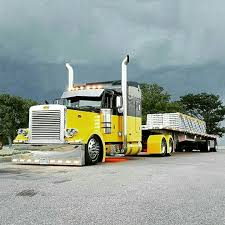 Pin By Ray Leavings On Skateboards | Pinterest | Rigs, Peterbilt And ... Pin By Cynthia On Semi Truck Pinterest Rigs Kenworth Trucks And Peterbilt Custom 379 Petes 3872x2592px Wallpapers Wallpapersafari Filetruck Lights Mylovelycar Big Truck Sleepers Come Back To The Trucking Industry Big Rigs Custom Rig 5 Cool Trucks Interior Rustic Image Detail For Tricked Wallpaper Browse Reliable W900l Crazy Biggest