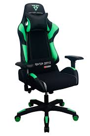 Details About Raynor Gaming Energy Pro Series Gaming Chair G-EPRO-GRN  Office PC Computer Green Camande Computer Gaming Chair High Back Racing Style Ergonomic Design Executive Compact Office Home Lower Support Household Seat Covers Chairs Boss Competion Modern Concise Backrest Study Game Ihambing Ang Pinakabagong Quality Hot Item Factory Swivel Lift Pu Leather Yesker Amazon Coupon Promo Code Details About Raynor Energy Pro Series Geprogrn Pc Green The 24 Best Improb New Arrival Black Adjustable 360 Degree Recling Chair Gaming With Padded Footrest A Full Review Ultimate Saan Bibili Height Whosale For Gamer