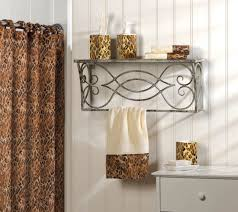 Leopard Print Bathroom Sets Canada by Free Shipping Bath And Body At Free Shipping Home Decor