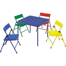 Small Kitchen Table Sets Walmart by Furniture Home Kitchen Tables Walmart Furniture Designs