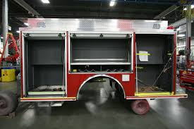 100 Spartan Truck Body 218063_SophiaWV_6 Motors