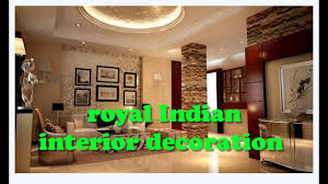 100 Royal Interior Design Royal Indian Interior Decoration Of House Drawing Living