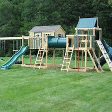 playscapes swingsets free delivery in ct ma ri kloter farms