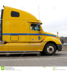 Semi Truck Cab Stock Photo. Image Of Semi, Number, Merchandise - 656242 Semi Truck Cab Stock Photo Image Of Semi Number Merchandise 656242 Nikola Corp One Old Style Classic Orange Day Cab Big Rig Power Truck Tractor This Is The Tesla The Verge Volvo Fh12 460 Silver Tractorhead Euro Norm 2 13400 Bas Trucks Modern Big Rig Long Stock Photo Royalty Free 1011507406 Inside A Old Cabover Sleeper Above Snake In How To Get Rid This Uninvited Tchhiker Streamlined Design With Comfortable Cabin And