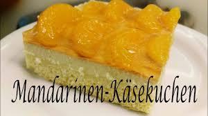 thermomix tm5 mandarinen käsekuchen