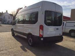 2015 FORD TRANSIT T 350 15 PASSENGER VAN 35,000 MILES $ 22,800   WE ... Rc Car Built From Common Materials Make Chris Shares His Experiences About Tyro Remotes After He Bought A Remote Key Elegant Auto Keys Fobs Steers Wheels Chevy Avalanche Replacement Programming 2002 2006 Youtube Toyota Tacoma 2013 Products Home Office Security Garage And Gate Amazoncom Keyless Entry Universal Control Carchet Wireless Winch Kit 12v 50ft 2 46 Fantastic Nissan Truck Autostrach 2010 Ford Mustang Key Fob Transmitter Ntg03 1pcs Remotes Car Tracking System Truck Gps Genie Door Opener Keypads Residential