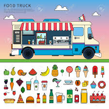 Food Truck On The Street Royalty Free Cliparts, Vectors, And Stock ... Tucson Food Truck Hub On Behance 12 Impressive Facts The Industry Foodee Two Food Truck Icons Stock Vector Illustration Of Lorry 119037576 Halls Are New Eater El Paso Is Growing Up Macd N Loaded Catering Los Angeles Connector Wikipedia Business Plan For Start Up Assignment Help Uk 3 Things You Need To Know About Starting A How To Start A Startup Jungle Government Shutdown Is Destroying Dcs The 10 Most Popular Trucks In America