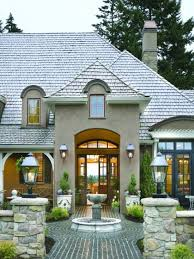 Small French Country House Plans Colors 114 Best French Style Homes Images On Pinterest Architecture