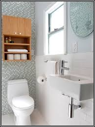 Small Half Bathroom Ideas Photo Gallery by Awesome Half Bathroom Designs Inspiration Best Home Gallery