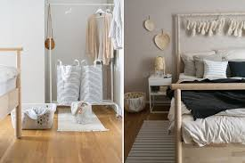 schlafzimmer dreieckchen ikea schlafzimmer ideen