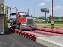 Truck Scales | Rail Scales | Sales & Nationwide Installation Scrapper Recycling And Scrap Industry Truck Scales Cardinal Scale Truckaxle Cream City Stateline Generic Ambien 74 Weighbridge Max 135 T Eprc Series Videos Rice Lake Sales Video Youtube Survivor Atvm Certified Public Norcal Beverage Axle Weighing Accsories Active The Technology Behind Onboard