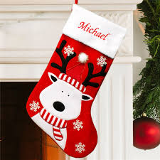 Embroidered Reindeer Christmas Stocking Free Flowers Gifts Online Coupon Codes Deals Valpakcom Margies Money Saver 23 Valentines Day Canvases At For You Deal 30 For 60 To Spend Site Wide On Personalized Products Giftscom Coupon Codes Pizza Hut Factoria Firepenny Promo August 2019 11 Active Walmart Canada Photo Gifts Office Max Mobile Giftsforyounow Reviews 40 Of Giftsforyounowcom Sitejabber Off Dynamic Catholic Coupons Backtoschool Deals Online