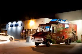 The Evolution Of San Diego's Food Truck Scene — Foodable Network Taco Tuesday In San Diego Coinental Catering Leilanis Food Truck The Hottest New Trucks Around The Dmv Eater Dc Wedding Pioneers Miho Co Local Kebab Connector Dannys Ice Cream Exquisite Weddings This Food Truck Was Stranded On 105 Freeway After A Fiery Crash Habit Restaurant Google Search Trucks And Pop Up Stores Green Louamis 16 Photos Spring Hill Fl