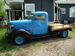 Antique Ford Flatbed Trucks Through The Years | Ford Trucks ... Image Result For 1948 Chevy Flatbed Truck Gm Trucks 1947 55 Toyota Toyota Flatbed Truck For Sale Utes Beautiful Vintage Contemporary Classic 1946 Chevy Old Photos Collection 1950s Stock Images Alamy Ford Coe Wheels Us Pinterest Heartland Pickups 1986 K10 My First Gmc Hcw404 Factory Tandem Drive 400 Vintage Log Old Parked Cars F1 Bangshiftcom 1977 F250 Is Actually A Heavy Duty 2008 Ram In Dguise