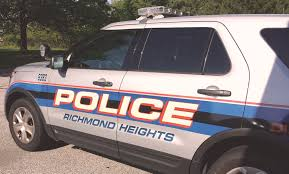 Man Scammed Out Of $900 On Craigslist: Richmond Heights Police ... A Cornucopia Of Craigslist Classifieds The Indianapolis Indiana Cheap Used Cars Under 1000 In Cleveland Oh Tyler Tx Trucks Best Image Truck Kusaboshicom Man Scammed Out 900 On Richmond Heights Police Atlanta And By Owner 2018 2019 New Car Nashville And By Woman Robbed At Apartment During Arranged Sale Cedar Rapids Iowa Popular For Sale